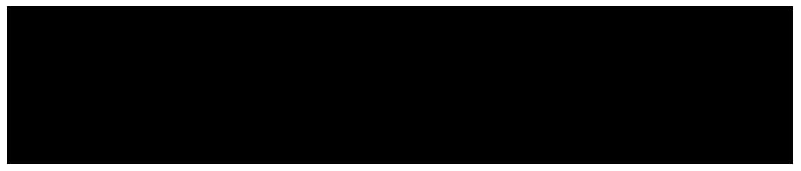 NOFIN